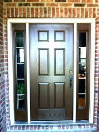 door frame painting ideas. Perfect Ideas Painting Exterior Door Wood Frames  Frame Image   And Door Frame Painting Ideas R