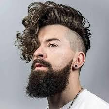 Android 用の 男性のためのヘアスタイル2017 Apk をダウンロード