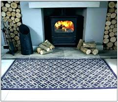 wood stove rugs fireplace fireproof rugs for wood stoves hearth rug wood stove hearth rugs