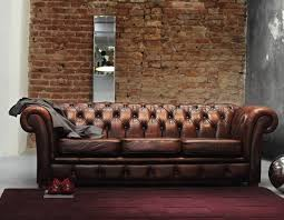 Industrial Style Living Room Furniture Handsome Industrial Style Living Room Furniture Std15