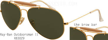 Ray Ban Aviator 3025 Size Chart Comparing And Identifying The Ray Ban 3025 3029 3030 3407