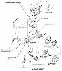Honda civic engine parts diagram awesome honda civic wheel diagram wiring info