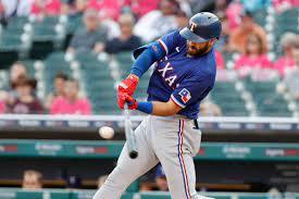 Yankees trade for Rangers slugger Joey ...