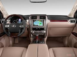 2018 lexus midsize suv. wonderful suv exterior photos 2018 lexus gx interior  for lexus midsize suv