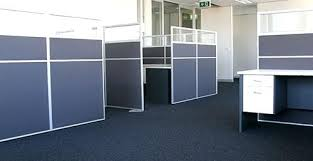 office partition dividers. Room Dividers For Offices Office Partition Corktownseedco.com