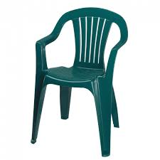 Green plastic patio chairs Simple Plastic Garden Dining Chairs Dark Green Resin Patio Chairs Green Plastic Regarding Resin Plastic Patio Furniture Awesome Modern Home Decoration And Designing Ideas Garden Dining Chairs Dark Green Resin Patio Chairs Green Plastic