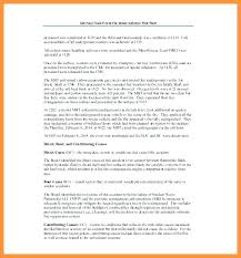 Employee Complaint Form Template Workplace Investigation