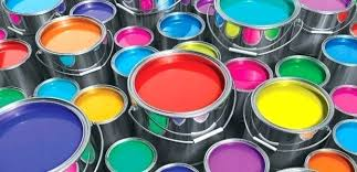 Paint Companies In Kenya Paint Manufacturers In Kenya