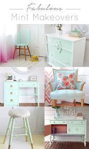 Best 25 Mint dresser ideas on Pinterest
