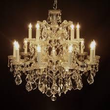 new italian chandelier designs ideas