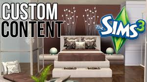 sims 3 cc furniture. The Sims 3    Custom Content Shopping Houseware Cc Furniture P
