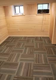 carpet tile installation patterns. Carpet Tile Installation Patterns A