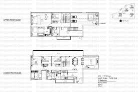 tree house floor plan. Tree House Condo Floor Plan Amazing In Wonderful Plans Ideas Best Inspiration Home Modern Small 1152x767 L