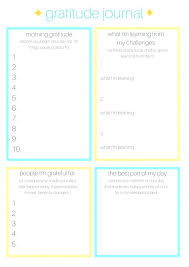 Daily Reflective Learning Journal Template Work Diary Format Home