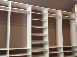 popular absolutely design melamine shelving incredible ideas popularity as sy63