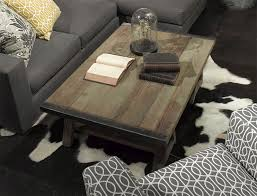 Wooden Dark Color High End Coffee Tables Great Pictures