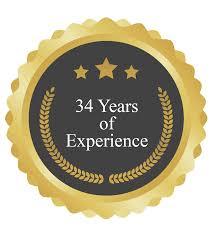 No Credit Check Light Companies Professional Auto Repair Company In Stockton Ca 95202