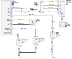 2006 ford focus wiring diagram 2006 image wiring 2006 ford focus zx5 wiring diagram 2006 auto wiring diagram on 2006 ford focus wiring diagram