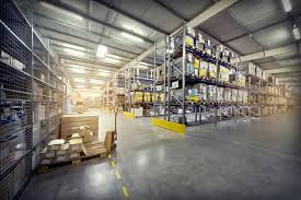 the new release of s 4 hana cloud enhances warehouse transportation and resource management capabilities shutterstock 549735178 don pablo