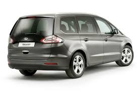 new car release 2015 uk2015 Ford Galaxy  prices and specifications revealed  Autocar