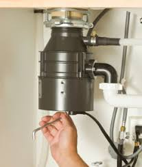 plumber winston salem. Wonderful Winston Greensboro Plumber  Winston Salem In High Point Inside N