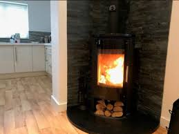 remarkable wood burning fireplace doors with blower in recent