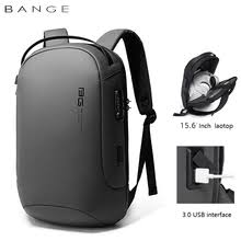 <b>xiaomi backpack</b> – Buy <b>xiaomi backpack</b> with free shipping on ...