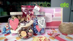 valentine valentinenes day gift ideas for her creative gifts him long distance ten diy last minute