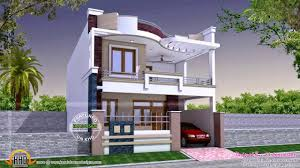 Best House Designs In India With Price Modern House Designs In India See Description