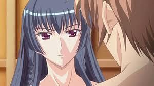 HentaiVideos.net Harukoi Otome Episode 2
