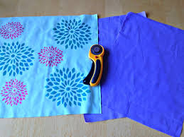 sew creative blog s how to make a one of a kind envelope pillow sewing tutorial