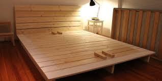 queen platform bed plans. Wonderful Queen Diy Platform Bed Intended Queen Platform Bed Plans D