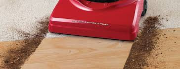 hardwood floor vacuum guide