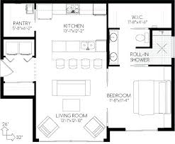 small house plans free. Houses Plans Free Simple Small House Dazzling Design Inspiration For Homes Z