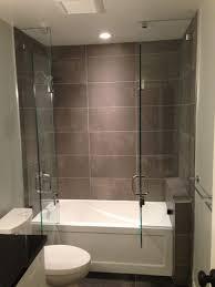 home interior authentic home depot bathtub shower doors schon judy 60 in x 59 semi