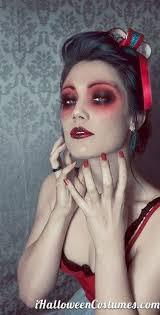 devil makeup jpg