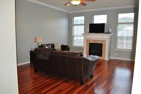 Paint Color Living Room Our Living Room Paint Color Sherwin Williams Silvermist Living