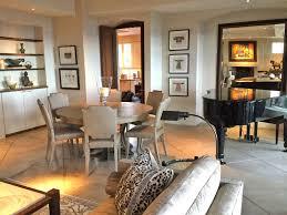 Interior Designer Santa Rosa Ca Interior Design Furniture And Home Decor Ireko