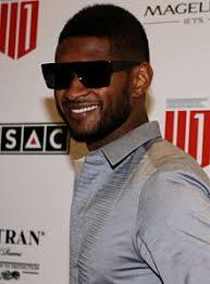 Usher Natal Chart Astrology Birth Chart For Usher Singer