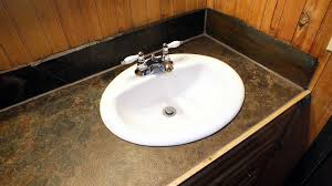 slate bathroom countertop load more granite bathroom countertop ideas slate bathroom countertop