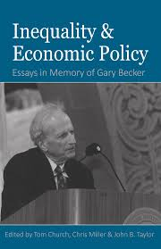 monetary policy essay order essay online cheap monetary policy  inequality and economic policy institution