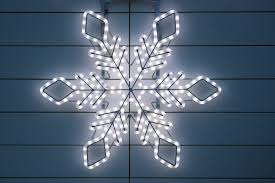 Christmas Light Filechristmas Light In Form Of A Starjpg Wikimedia Commons