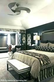 best bedroom ceiling fan s living room fans without lights with uk best bedroom ceiling fan