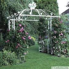 garden arch metal arches and beautiful yard landscaping ideas wooden cape town garden arch