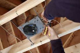 recessed lighting design ideas inspirational installing recessed lighting in finished ceiling 76 for your recessed