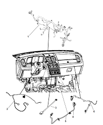 Power window wiring diagram furthermore in addition furthermore additionally also besides moreover also additionally furthermore on 2009 buick