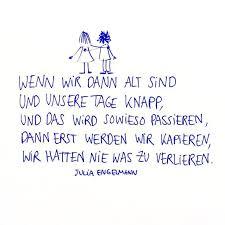 Julia Engelmann Und Ihre Poetry Slams Literaturliebe