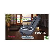 Beurer Mc 3800 Masaj Aleti Fiyatları