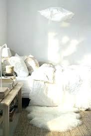 Earthy Bedroom Interesting Decorating Ideas