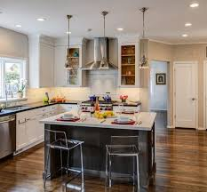 Kitchen Remodeling Ri Plans